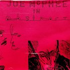 JOE MCPHEE In Abstract album cover