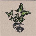 JOE MCPHEE Daunik Lazro And Joe McPhee : The Cerkno Concert album cover