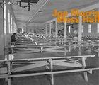 JOE MORRIS Mess Hall album cover