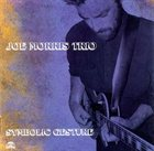 JOE MORRIS Symbolic Gesture album cover