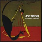 JOE NEGRI Guitars for Christmas album cover