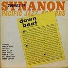 JOE PASS Sounds of Synanon album cover