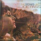 JOE PASS The Stones Jazz album cover