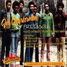 JOE QUARTERMAN Golden Classics album cover