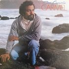 JOE SAMPLE Carmel album cover