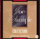 JOE SAMPLE Collection album cover