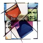 JOE SAMPLE The Best of Joe Sample album cover