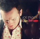 JOE STILGOE I Like This One album cover