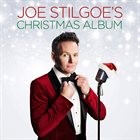 JOE STILGOE Joe Stilgoe's Christmas Album album cover