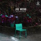 JOE WEBB Daydreamer album cover