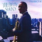 JOE WILDER The Pretty Sound album cover