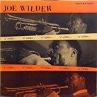 JOE WILDER Wilder N' Wilder (aka Softly With Feeling) album cover