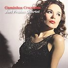 JOEL FRAHM Caminhos Cruzados album cover