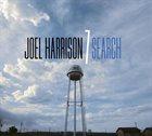 JOEL HARRISON Joel Harrison 7 : Search album cover