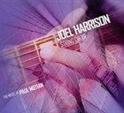 JOEL HARRISON The Music of Paul Motian album cover