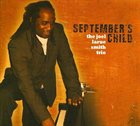 JOEL LARUE SMITH September's Child album cover