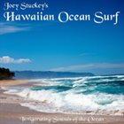 JOEY STUCKEY Hawaiian Ocean Surf album cover