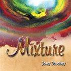 JOEY STUCKEY Mixture album cover