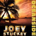 JOEY STUCKEY Oceanside album cover