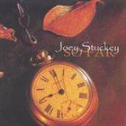 JOEY STUCKEY So Far album cover