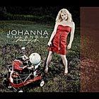 JOHANNA SILLANPAA Make of Me album cover