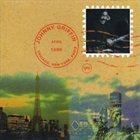 JOHNNY GRIFFIN Chicago, New York, Paris album cover