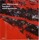 JOHN ABERCROMBIE While We're Young album cover