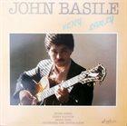 JOHN BASILE Very Early album cover