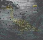 JOHN BUTCHER S4 (Butcher / Kobi / Koch / Leimgruber) : Cold Duck album cover