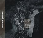 JOHN BUTCHER Tincture (with Fredrick Lonberg-Holm / Michael Zerang) album cover