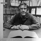 JOHN CAGE John Cage – Gérard Frémy : Sonatas & Interludes For Prepared Piano album cover