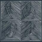 JOHN CHANTLER Even Clean Hands Damage The Work album cover