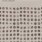 JOHN CHANTLER Still Light, Outside album cover