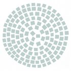 JOHN CHANTLER The Luminous Ground album cover
