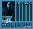 JOHN COLIANNI After Hours album cover