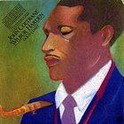 JOHN COLTRANE John Coltrane, Wilbur Harden : Gold Coast album cover