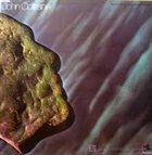 JOHN COLTRANE ... More Lasting Than Bronze album cover