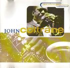 JOHN COLTRANE Priceless Jazz Collection Vol. 5 album cover
