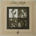 JOHN DANKWORTH Kite Flight album cover