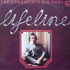 JOHN DANKWORTH Lifeline album cover