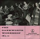 JOHN DANKWORTH The Dankworth Workshop (No. 1) album cover