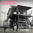JOHN DIKEMAN John Dikeman / Hamid Drake : Live In Chicago album cover