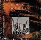 JOHN HANDY John Handy's Musical Dreamland album cover