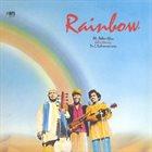 JOHN HANDY Rainbow album cover