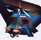 JOHN HOLLENBECK Eternal Interlude album cover