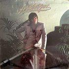 JOHN KLEMMER Arabesque album cover