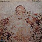 JOHN KLEMMER Fresh Feathers album cover