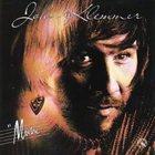 JOHN KLEMMER Music album cover