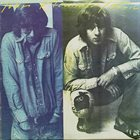 JOHN KLEMMER Touch Album Cover