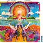 JOHN KLEMMER Waterfalls album cover